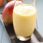 Lassi à la mangue | cuisineculinaire.com