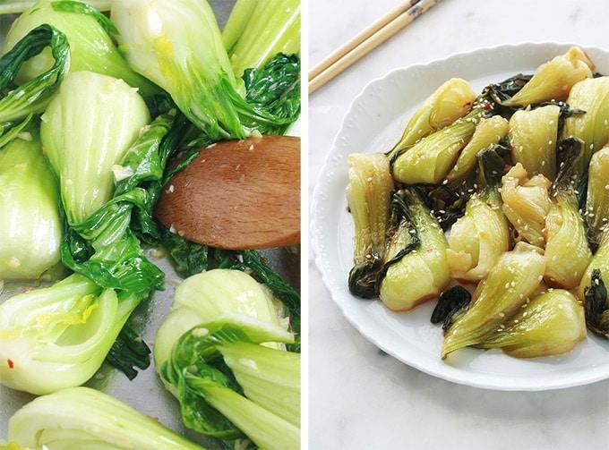 Mini-Bok-Choy-sautes-recette-choux-chinois-sautes--vegetarien-vegetalien-vegan-sans-gluten-facile-rapide_ETAPES