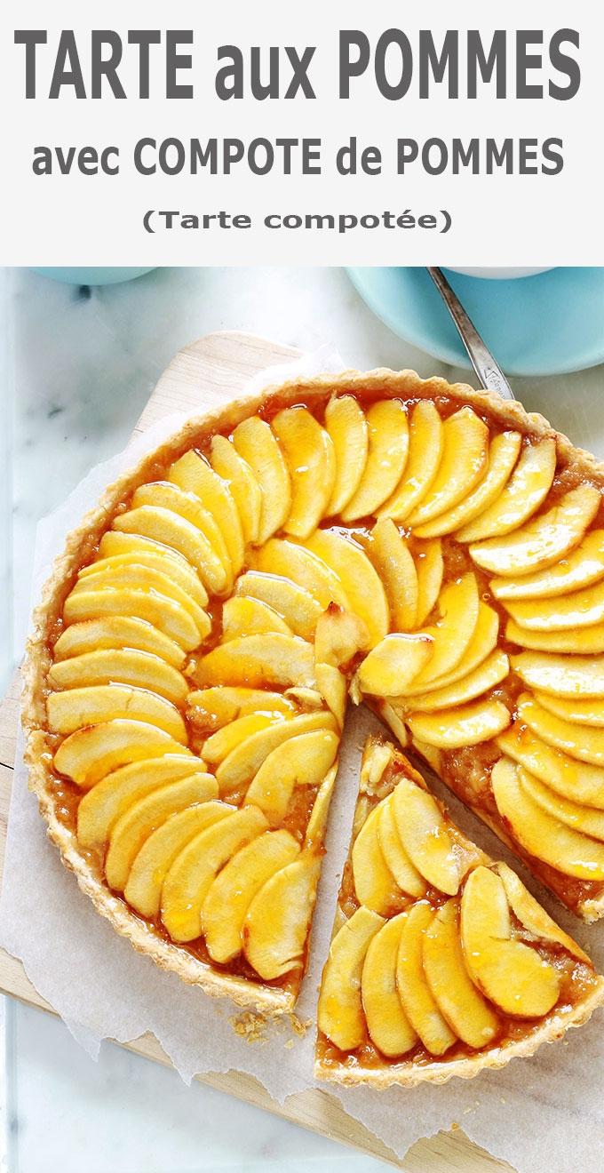 Tarte-aux-pommes-avec-compote-de-pomme-recette-facile_TALL ...